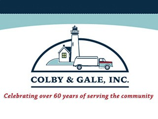 Colby & Gale, Inc.