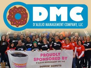 D'Alelio Management Company