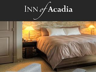 Inn of Acadia