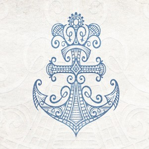 Source of: Intricate Inspiration