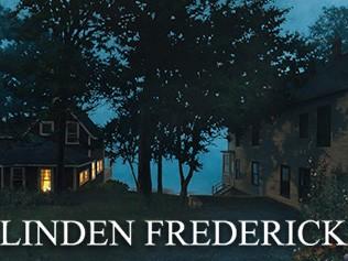 Linden Frederick