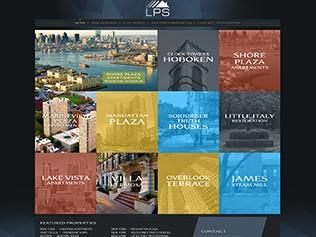 LP Solutions, LLC