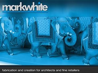 Mark White, Inc