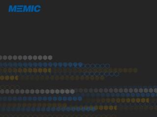 MEMIC 2011 Annual Report