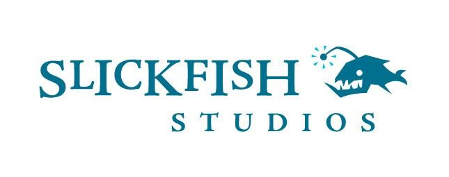 negative-space-logos-slickfish-studios-orginal