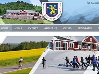 Nordic Heritage Sport Club
