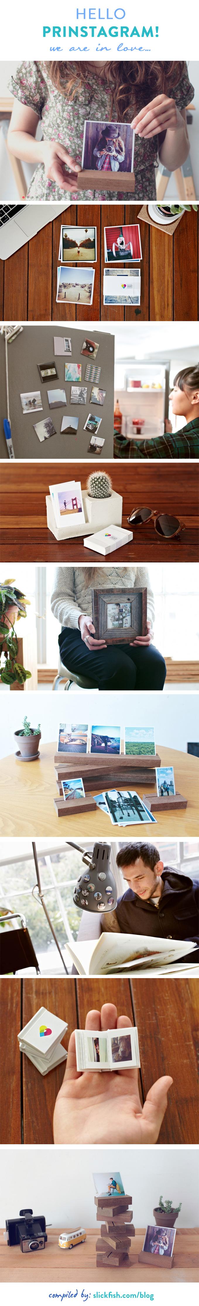 printstagram-slickfish-studios