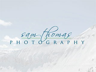 Sam Thomas Photography