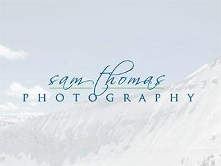 Sam Thomas Photography